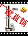 胶带剥离试验仪WDB-01
