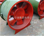 低噪声混流风机 品牌厂家出售 生产 价格实惠