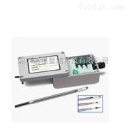 赛特TSI8475美国TSI风速传感器