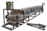 郑州大型蒸汽凉皮机 大型蒸汽凉皮机价格