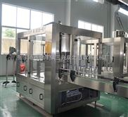 瓶装水三合一灌装机全自动生产线价格
