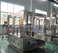 瓶装水灌装机生产线厂家地址