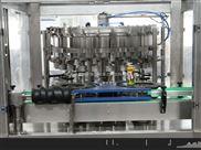 DCGF-易拉罐饮料灌装机生产线设备