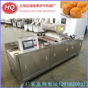 HQ-600/800-全自动蛋糕机械
