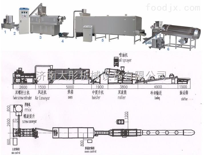 yzc88会员登录