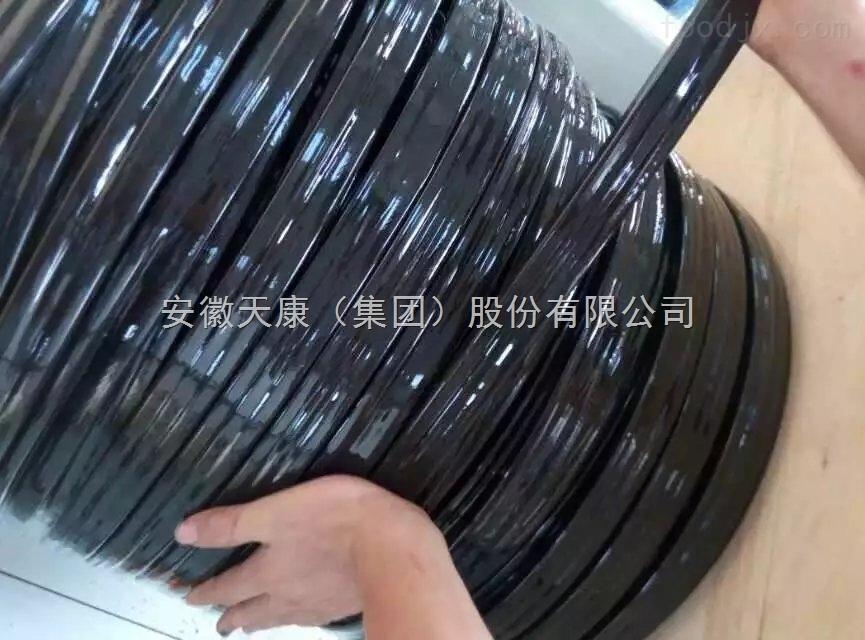 YBP-J-行车扁电缆YVFB-3*6