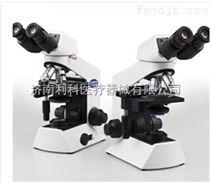 奥林巴斯生物显微镜olympus