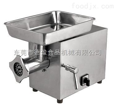 DY-C12B-促销绞肉机、食堂绞肉机、全自动绞肉机