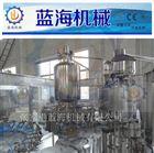 果汁生产设备