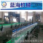 小瓶水灌装设备生产厂家