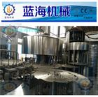 小瓶水生产线24-24-8