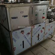 祥弘豆腐生产设备、新型豆腐机价格、商用200型豆腐机