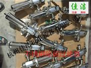304不锈钢蒸汽过滤器行情