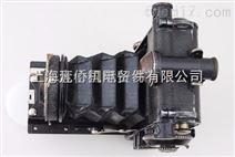 HAWE 柱塞泵 油泵  压力阀 换向阀