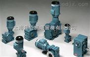 REXROTH  柱塞泵 油泵 液压泵