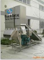 DY-350广东新型风选机、东莞热销风选机
