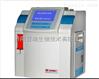 康立电解质分析仪AFT-500AU全自动
