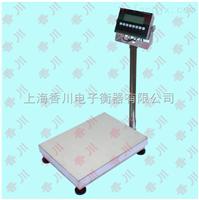 TCS-XC-A电子台秤 上海电子计重秤 100kg电子秤
