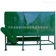 W25436-陕西网带式燃煤小型谷物烘干机 专卖