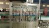 纯净水分体式小型瓶装水生产线