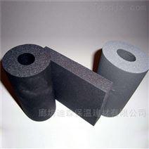 低價橡塑板_橡塑保溫板價格