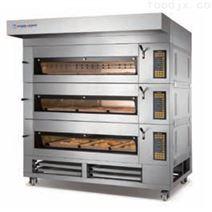 CHAIN HAWK層烤爐