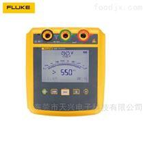 FLUKE/福祿克F1535電阻測試儀2500V高壓絕緣