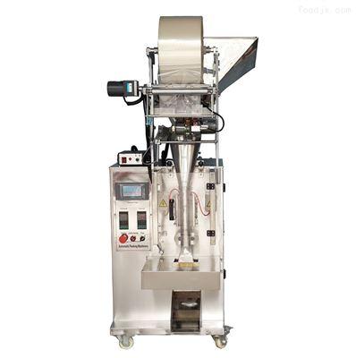 DXD-50FB方便面调味料包装机