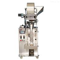 DXD-50FB胶原粉粉末包装机