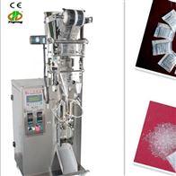 干燥剂颗粒包装机