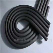 空調(diao)橡塑管_橡塑保溫管規(gui)格