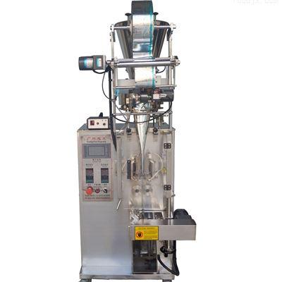 玛咖普洱茶高速包装机
