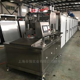 HQ-TG150型迷你熊软糖加工机器 软糖浇注设备 *