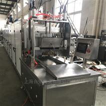 实地糖果机工厂 小型糖果加工设备单价