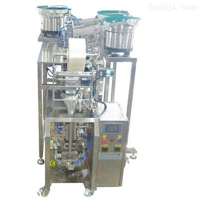 多盘螺丝数数自动包装机生产厂家