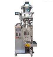DXD-50KZ颗粒冲剂 颗粒包装机