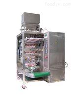 DXD-KX4多列颗粒包装机