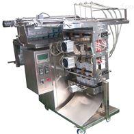 面霜液体包装机