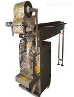 DXD-KT4混合颗粒自动包装机