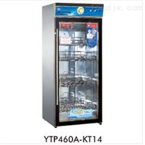 齊齊哈爾億高商用單門紫外線消毒柜廠家銷售