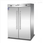 RTP350A-鶴崗億高高溫不銹鋼雙門消毒柜廠家批發