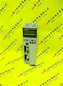 供應PRO-FACEPS3711A-T42配件