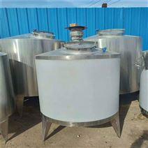 订做不锈钢电加热搅拌罐质量稳定可靠