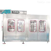 4.5L天然礦泉水(shui) 飲料灌(guan)裝機 大(da)桶水(shui)灌(guan)裝設(she)備