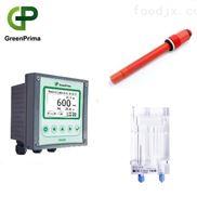 上海-氨氮在线检测仪-优选英国戈普