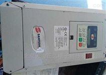 Santerno驱动器维修ZZ0061018意大利伺服器