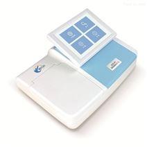 食品安全檢測儀多功能食品檢測設備