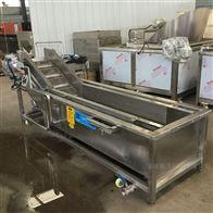 SZ4000威海专用多功能高效鳕鱼鱼片专用挂冰机