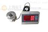 扭力测量数显扭力测试仪厂家_1000N.m数字扭矩检测仪