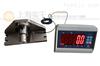 扭力测量高精度扭矩测量设备_数显扭矩检测仪型号